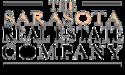 The Sarasota Real Estate Company