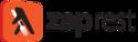 Zap Rest Logo