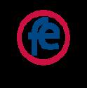 Flyer Enterprises