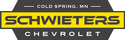 Schwieters Chevrolet of Cold Springs