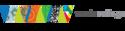 Wade College Logo