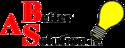 A Better Solution Inc Logo