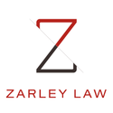 Zarley Law Firm Logo
