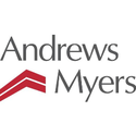 Andrews Myers