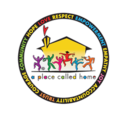 A Place Called Home Leadership Council Logo