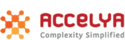 Accelya Kale Solutions