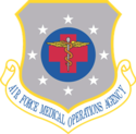 Air Force Medical Operations Agency