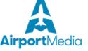 Airport Media