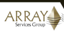 Array Services Group