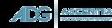 Ascentia Development Group