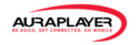 AuraPlayer