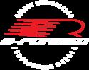 B-Forged Logo