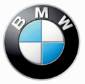 BMW Technology Corporation