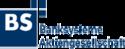B+S Banksysteme AG Logo
