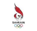 Bahrain Olympic Committee