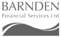 Barnden Financial Services