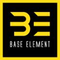 Base Element