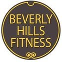 Beverly Hills Fitness