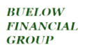 Buelow Financial Group