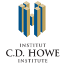 C.D. Howe Institute Logo