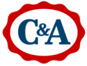 C&A China Logo
