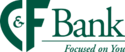 Citizens and Farmers (C&F) Bank
