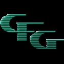 CFG Insurance