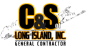 C&S Long Island Logo