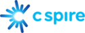 C Spire Wireless Logo