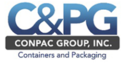 ConPac Group