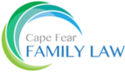 Cape Fear Family Law