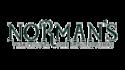 F. Norman Logo