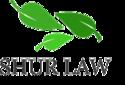 Shur Law Co LPA
