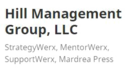 Hill Management Group, LLC