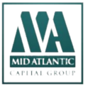 Mid Atlantic Capital Group
