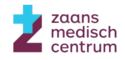 Zaans Medical Center Logo