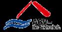 Aargauische Gebäudeversicherung