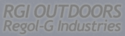 RGI Outdoors