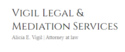 Vigil Legal and Mediation Services