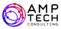 AMP Tech Consulting