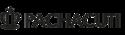 Pachacuti Logo