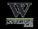 J.H. Williams Logo