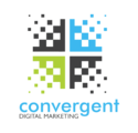Convergent Digital Marketing
