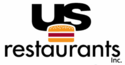 U.S. Restaurants Logo