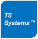 T5 Systems Logo