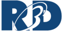 R3D Consulting Logo