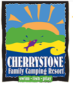 Cherrystone Family Camping Resort