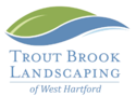 Trout Brook Landscaping