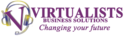 Virtualists Business Solutions