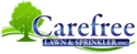 Carefree Lawn Sprinklers Inc.